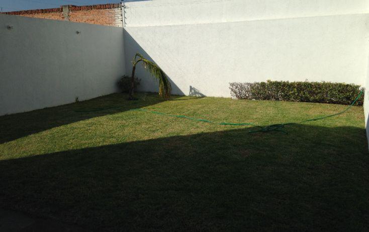 Foto de casa en venta en, misión del campanario, aguascalientes, aguascalientes, 1501411 no 19