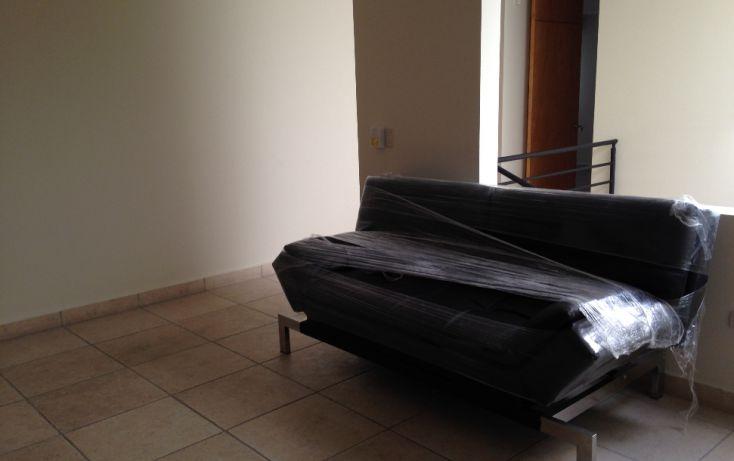 Foto de casa en venta en, misión del campanario, aguascalientes, aguascalientes, 1501411 no 21