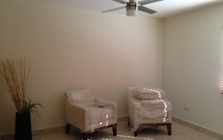 Foto de casa en venta en  , misión del campanario, aguascalientes, aguascalientes, 1501411 No. 22
