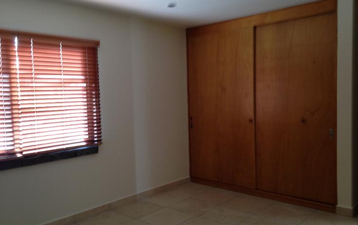 Foto de casa en venta en  , misión del campanario, aguascalientes, aguascalientes, 1501411 No. 23