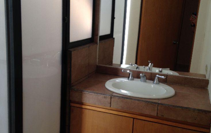 Foto de casa en venta en, misión del campanario, aguascalientes, aguascalientes, 1501411 no 24