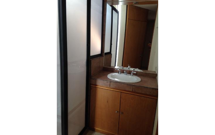 Foto de casa en venta en  , misión del campanario, aguascalientes, aguascalientes, 1501411 No. 24