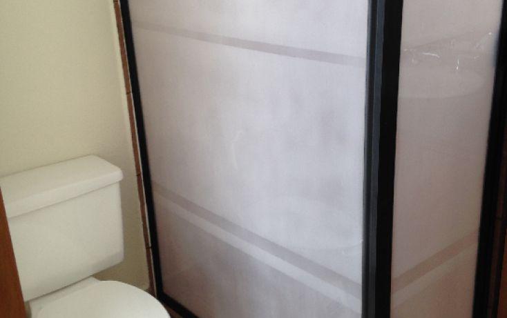 Foto de casa en venta en, misión del campanario, aguascalientes, aguascalientes, 1501411 no 25