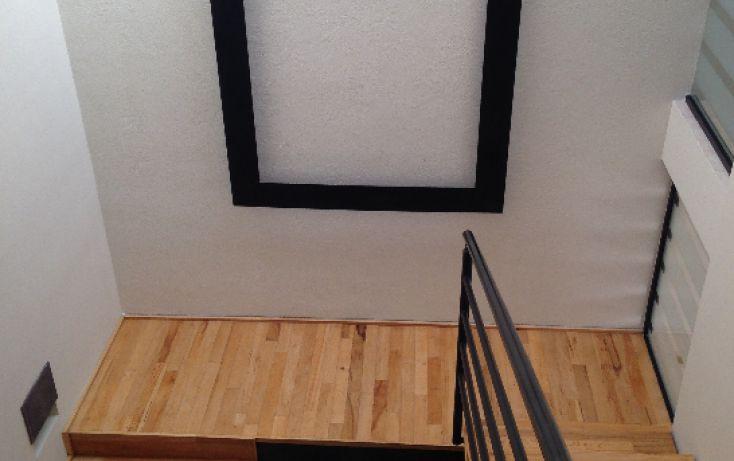 Foto de casa en venta en, misión del campanario, aguascalientes, aguascalientes, 1501411 no 26