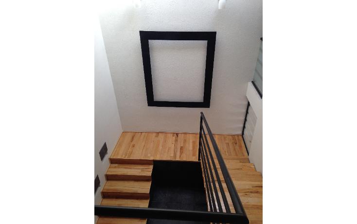 Foto de casa en venta en  , misión del campanario, aguascalientes, aguascalientes, 1501411 No. 26