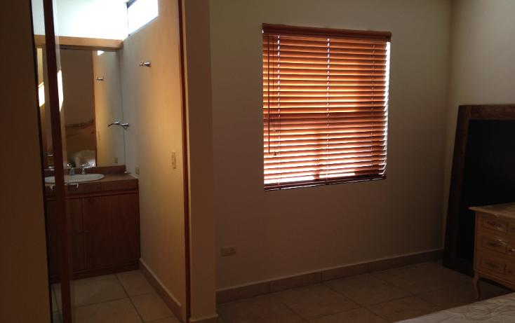 Foto de casa en venta en  , misión del campanario, aguascalientes, aguascalientes, 1501411 No. 28