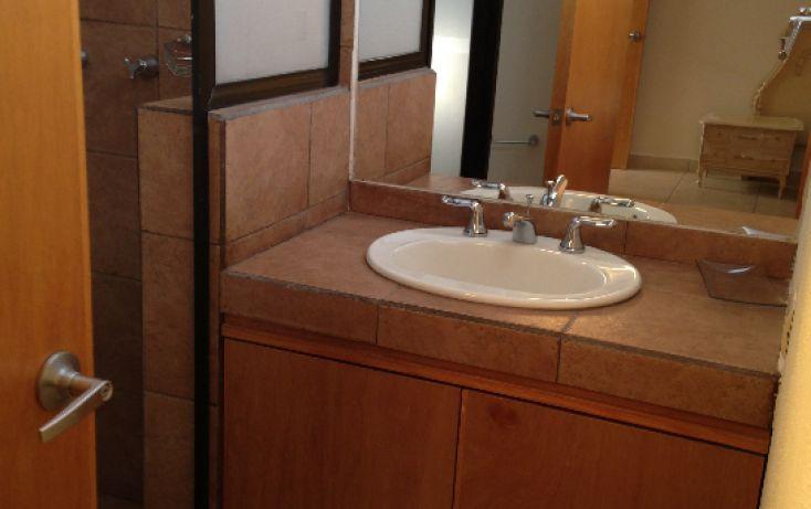 Foto de casa en venta en, misión del campanario, aguascalientes, aguascalientes, 1501411 no 29