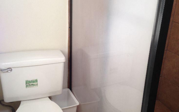 Foto de casa en venta en, misión del campanario, aguascalientes, aguascalientes, 1501411 no 30