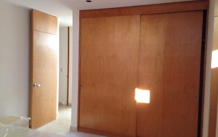 Foto de casa en venta en  , misión del campanario, aguascalientes, aguascalientes, 1501411 No. 31