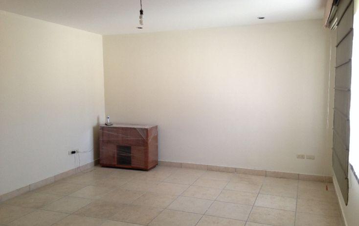 Foto de casa en venta en, misión del campanario, aguascalientes, aguascalientes, 1501411 no 32