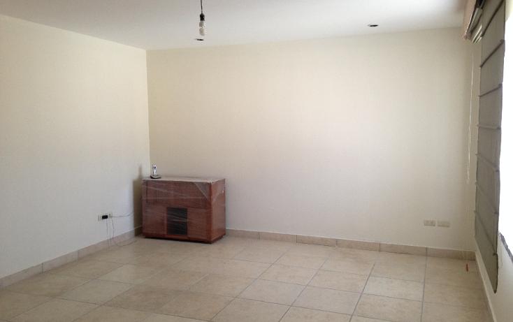 Foto de casa en venta en  , misión del campanario, aguascalientes, aguascalientes, 1501411 No. 32