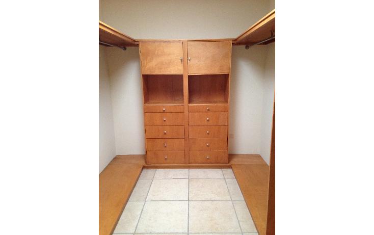 Foto de casa en venta en  , misión del campanario, aguascalientes, aguascalientes, 1501411 No. 33