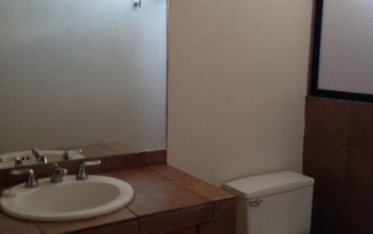 Foto de casa en venta en, misión del campanario, aguascalientes, aguascalientes, 1501411 no 35