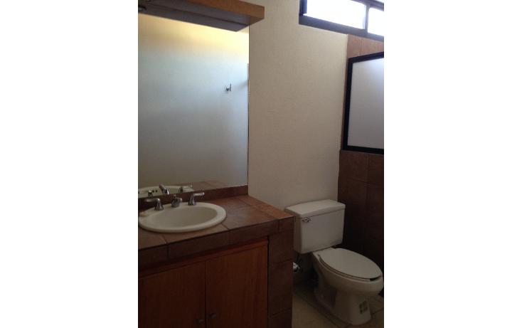 Foto de casa en venta en  , misión del campanario, aguascalientes, aguascalientes, 1501411 No. 35