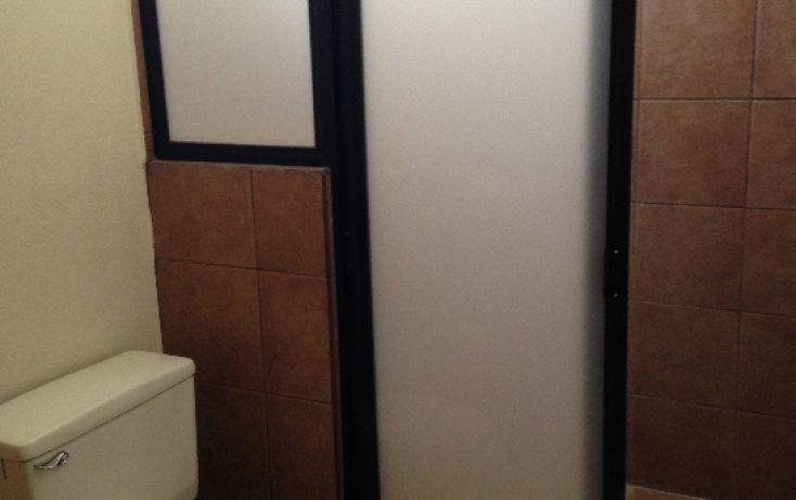 Foto de casa en venta en, misión del campanario, aguascalientes, aguascalientes, 1501411 no 36