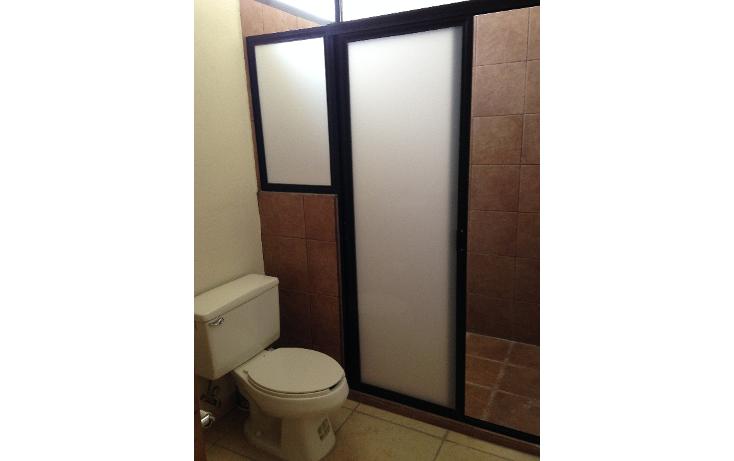 Foto de casa en venta en  , misión del campanario, aguascalientes, aguascalientes, 1501411 No. 36