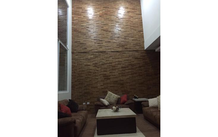 Foto de casa en venta en  , misión del campanario, aguascalientes, aguascalientes, 1693402 No. 02