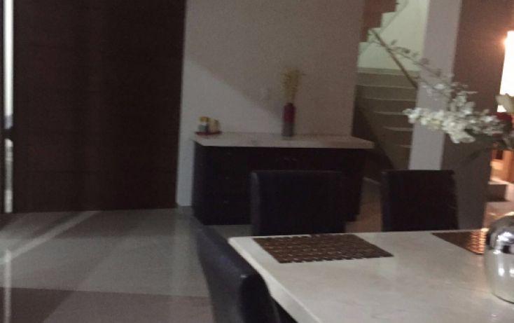 Foto de casa en venta en, misión del campanario, aguascalientes, aguascalientes, 1693402 no 06