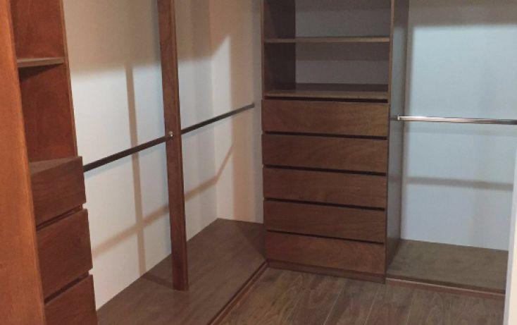 Foto de casa en venta en, misión del campanario, aguascalientes, aguascalientes, 1693402 no 11