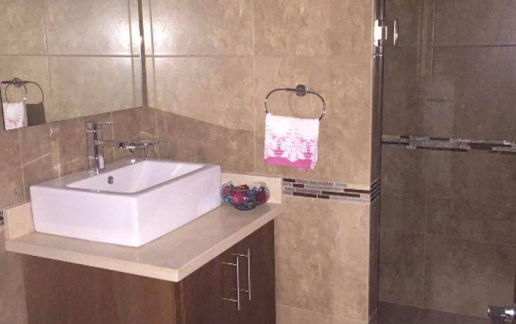 Foto de casa en venta en, misión del campanario, aguascalientes, aguascalientes, 1693402 no 14