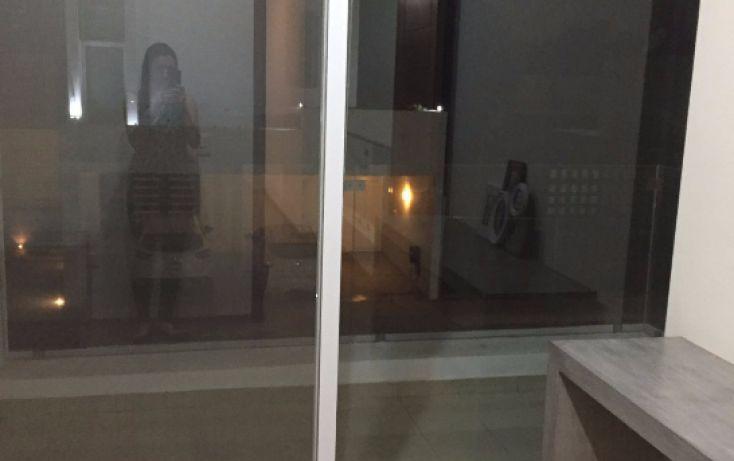 Foto de casa en venta en, misión del campanario, aguascalientes, aguascalientes, 1693402 no 22