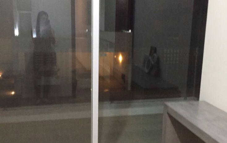 Foto de casa en venta en, misión del campanario, aguascalientes, aguascalientes, 1693402 no 23
