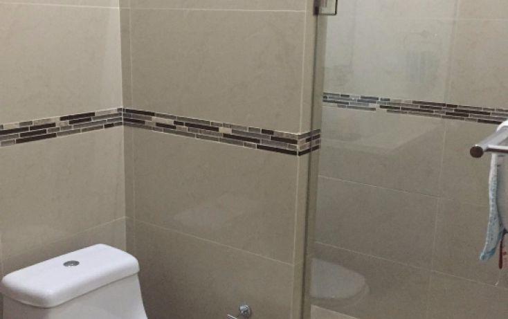 Foto de casa en venta en, misión del campanario, aguascalientes, aguascalientes, 1693402 no 24