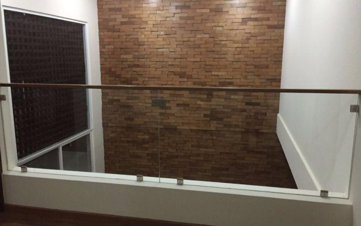 Foto de casa en venta en, misión del campanario, aguascalientes, aguascalientes, 1693402 no 29