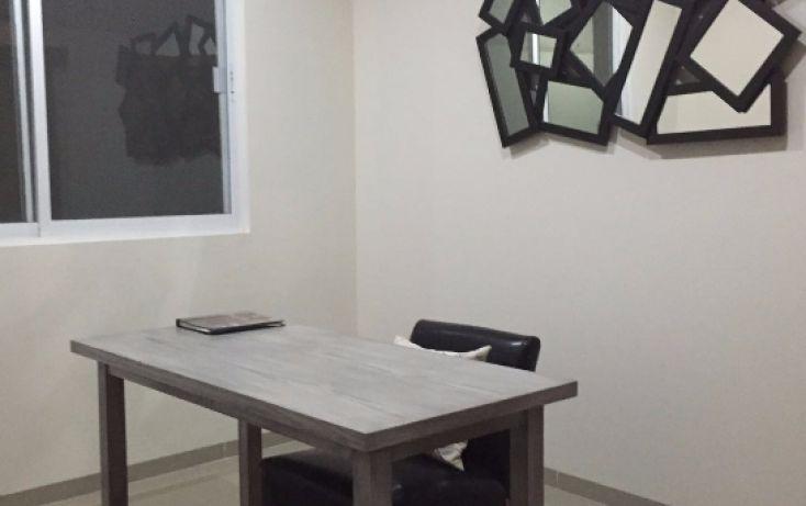 Foto de casa en venta en, misión del campanario, aguascalientes, aguascalientes, 1693402 no 32