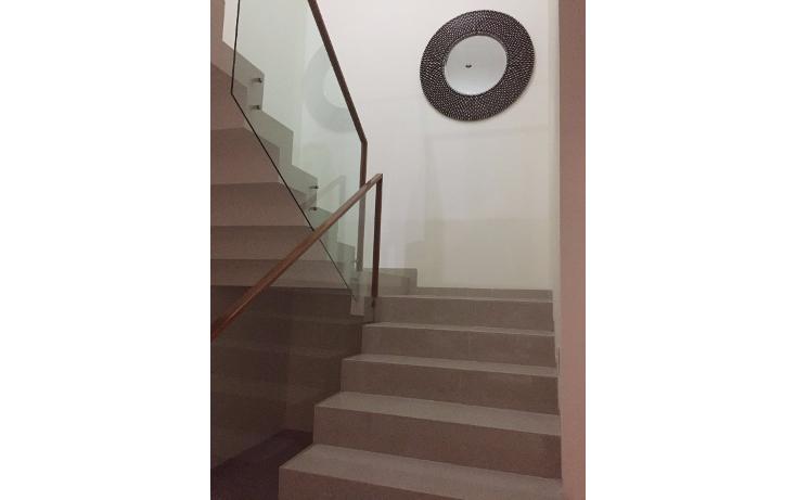 Foto de casa en venta en  , misión del campanario, aguascalientes, aguascalientes, 1693402 No. 32