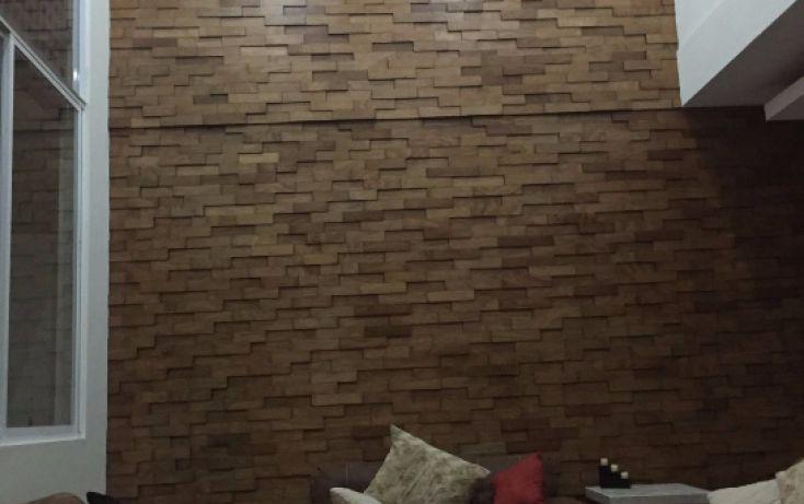 Foto de casa en venta en, misión del campanario, aguascalientes, aguascalientes, 1693402 no 38
