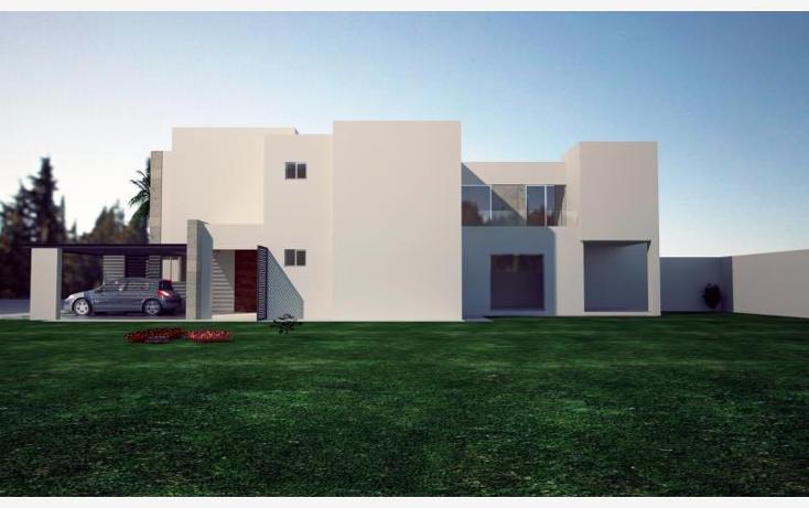 Foto de casa en venta en  , misión del campanario, aguascalientes, aguascalientes, 2841699 No. 04