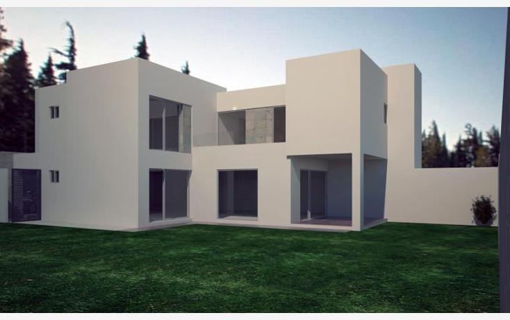 Foto de casa en venta en  , misión del campanario, aguascalientes, aguascalientes, 2841699 No. 05