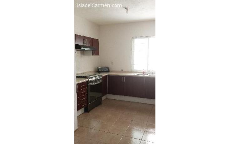 Foto de casa en renta en  , misión del carmen, carmen, campeche, 1263725 No. 03