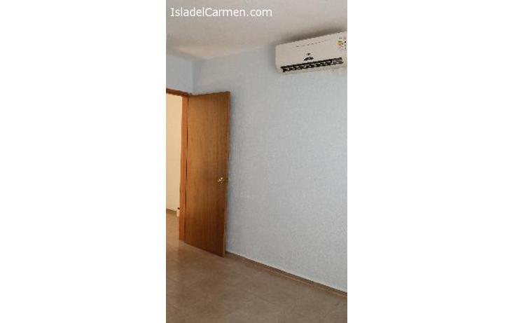 Foto de casa en renta en  , misión del carmen, carmen, campeche, 1263725 No. 07
