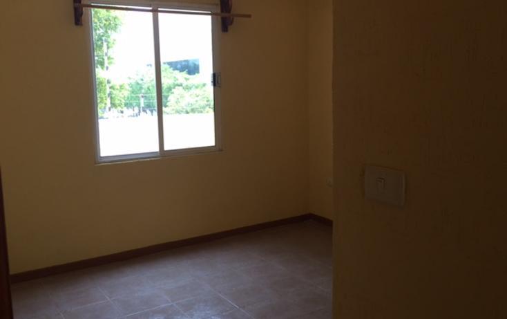 Foto de casa en venta en  , misión del carmen, carmen, campeche, 1833914 No. 04