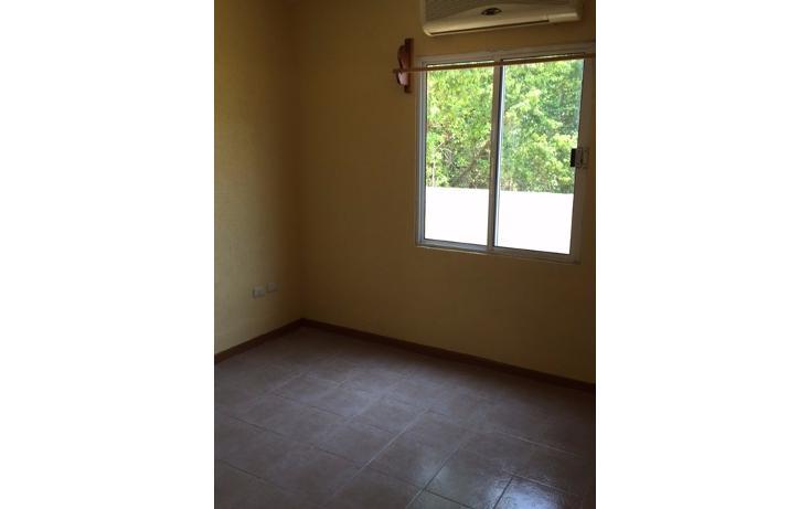 Foto de casa en venta en  , misión del carmen, carmen, campeche, 1833914 No. 05
