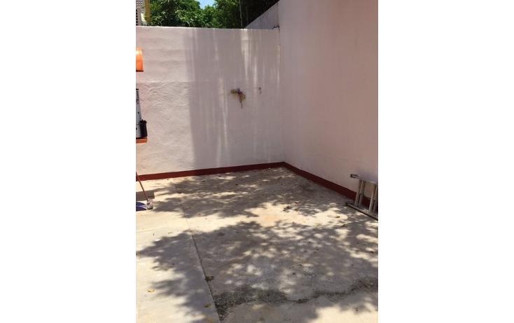 Foto de casa en venta en  , misión del carmen, carmen, campeche, 1833914 No. 10