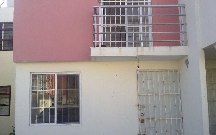 Foto de casa en renta en, misión del carmen, carmen, campeche, 1852560 no 01