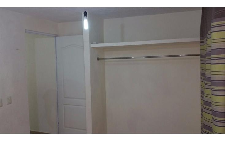 Foto de casa en renta en  , misión del carmen, carmen, campeche, 1852560 No. 02