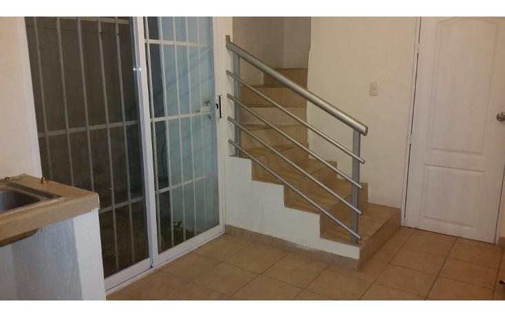 Foto de casa en renta en  , misión del carmen, carmen, campeche, 1852560 No. 03