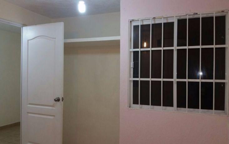 Foto de casa en renta en, misión del carmen, carmen, campeche, 1852560 no 07