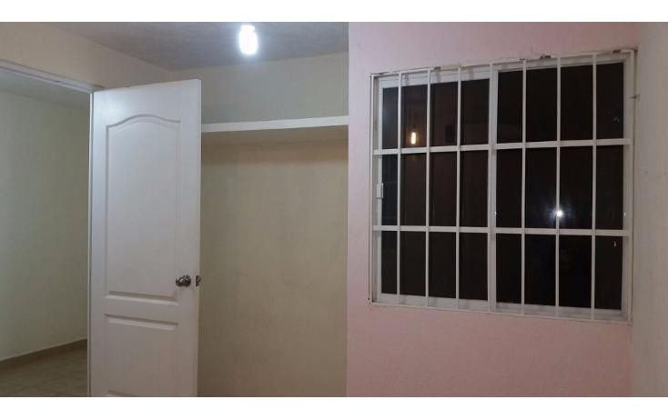 Foto de casa en renta en  , misión del carmen, carmen, campeche, 1852560 No. 07