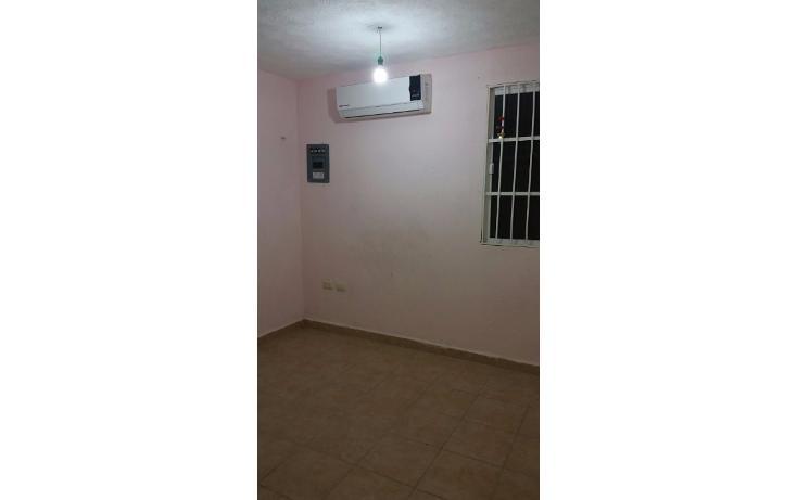 Foto de casa en renta en  , misión del carmen, carmen, campeche, 1852560 No. 08