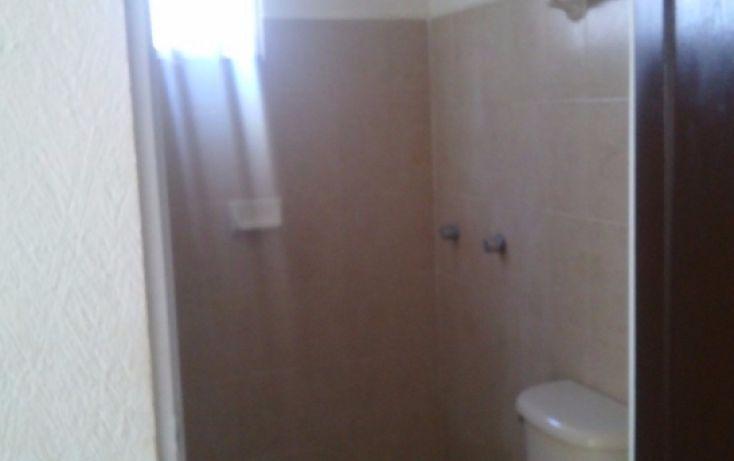 Foto de casa en renta en, misión del carmen, carmen, campeche, 1852560 no 11