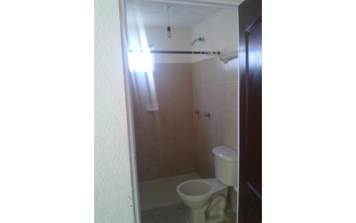 Foto de casa en renta en  , misión del carmen, carmen, campeche, 1852560 No. 11