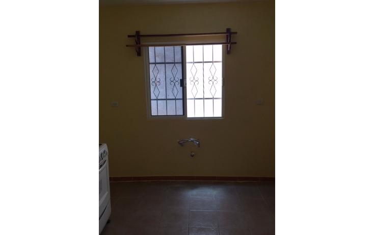 Foto de casa en venta en  , misi?n del carmen, carmen, campeche, 1894924 No. 02