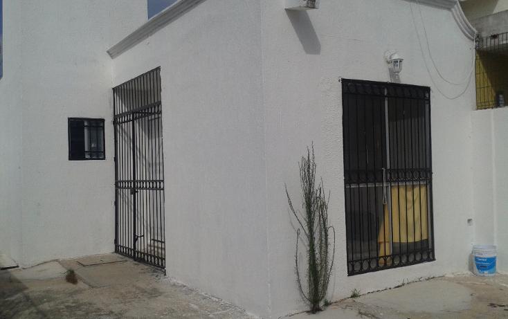 Foto de casa en venta en  , misión del carmen, solidaridad, quintana roo, 1646654 No. 02