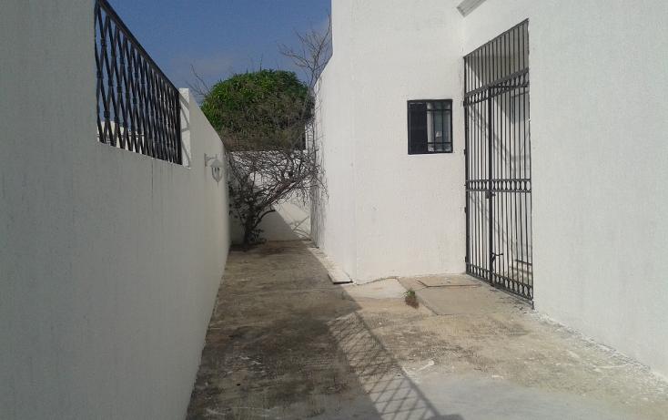 Foto de casa en venta en  , misión del carmen, solidaridad, quintana roo, 1646654 No. 03