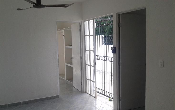 Foto de casa en venta en  , misión del carmen, solidaridad, quintana roo, 1646654 No. 04